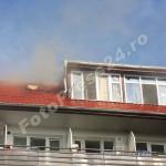 explozie_incendiu (19)