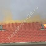 explozie_incendiu (22)