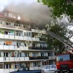 explozie_incendiu (23)