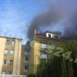 explozie_incendiu (24)