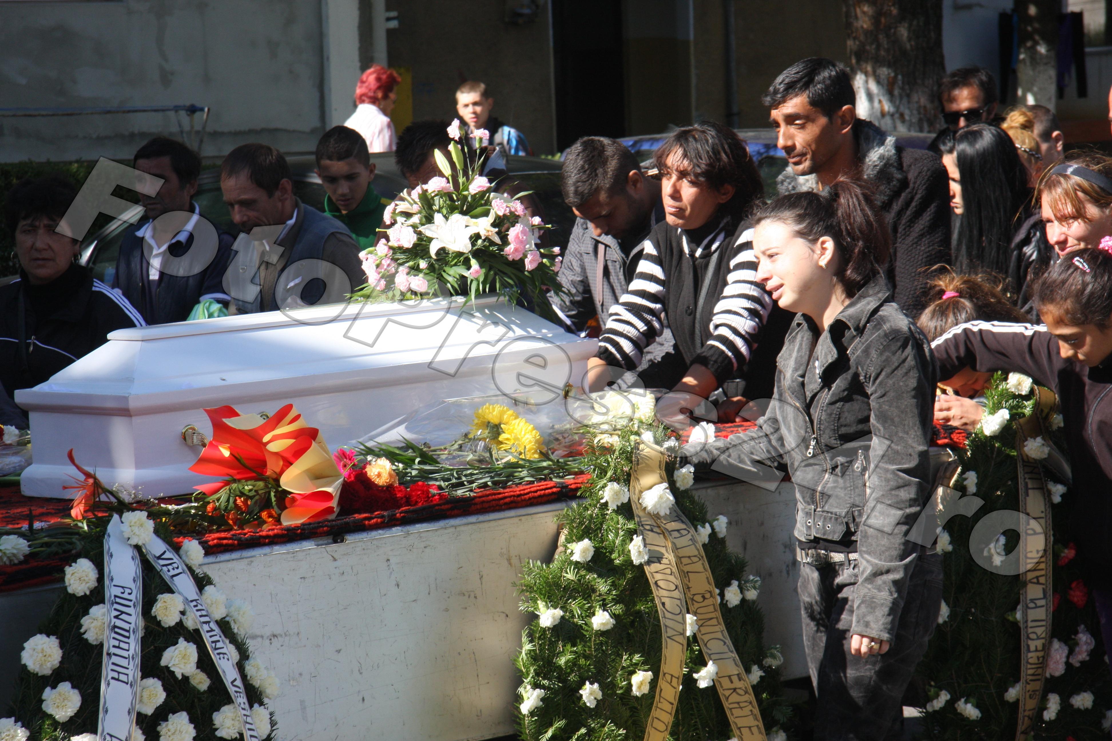 fetita decedata explozie -foto Mihai Neacsu (1)