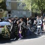 fetita decedata explozie -foto Mihai Neacsu (2)