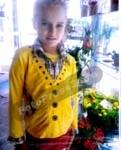 fetita decedata explozie -foto Mihai Neacsu (4)