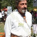 golesti_fotopress24.ro (15)