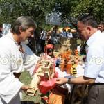 golesti_fotopress24.ro (17)