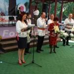 golesti_fotopress24.ro (3)