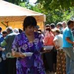 golesti_fotopress24.ro (32)