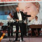 golesti_fotopress24.ro (34)
