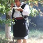 golesti_fotopress24.ro (37)
