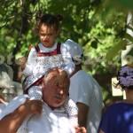 golesti_fotopress24.ro (39)