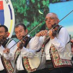 golesti_fotopress24.ro (41)