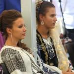 golesti_fotopress24.ro (42)