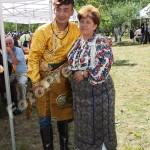 golesti_fotopress24.ro (46)