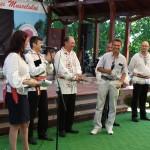 golesti_fotopress24.ro (5)