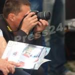 golesti_fotopress24.ro (9)
