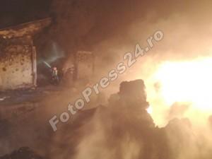 incendiu L.Corbului (2)