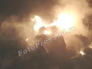 incendiu L.Corbului (3)