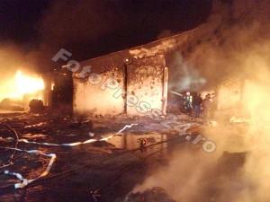 incendiu L.Corbului (4)