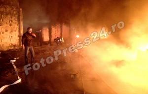 incendiu L.Corbului (6)