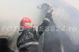 incendiu_fotopress24