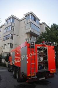 incendiu_strada_crinului (2)