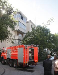 incendiu_strada_crinului