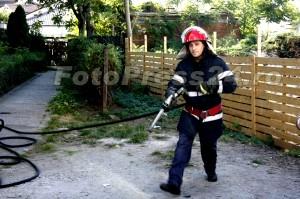 incendiu_strada_crinului (3)