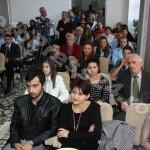 mironov_foto Mihai Neacsu (6)