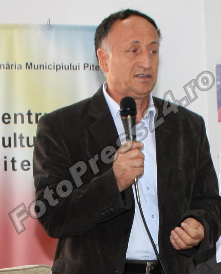 pendiuc_foto Mihai Neacsu (5)