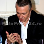 politic_foto Mihai Neacsu (10)