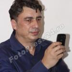 politic_foto Mihai Neacsu (13)