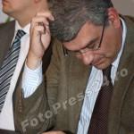 politic_foto Mihai Neacsu (14)