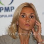 politic_foto Mihai Neacsu (18)