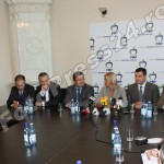 politic_foto Mihai Neacsu (5)