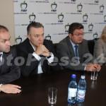 politic_foto Mihai Neacsu (6)