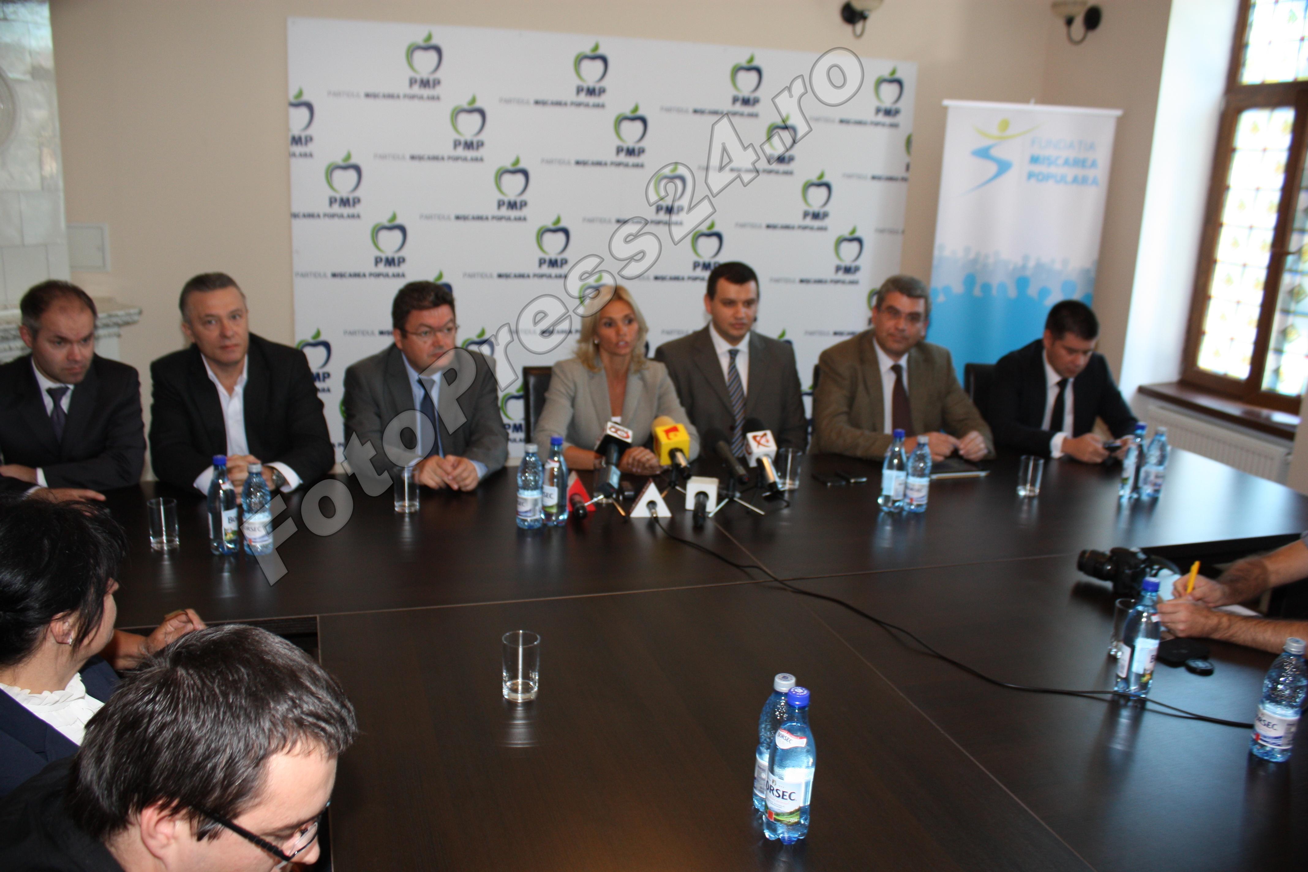 politic_foto Mihai Neacsu (7)