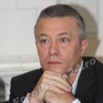 politic_foto Mihai Neacsu (8)