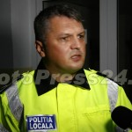 politist local batut (2)