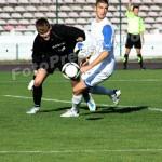 scm pitesti-oradea 4-1Foto_ Mihai Neacsu (13)