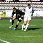 scm pitesti-oradea 4-1Foto_ Mihai Neacsu (14)