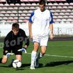 scm pitesti-oradea 4-1Foto_ Mihai Neacsu (15)