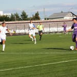 scm pitesti-oradea 4-1Foto_ Mihai Neacsu (19)