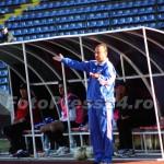 scm pitesti-oradea 4-1Foto_ Mihai Neacsu (20)
