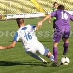scm pitesti-oradea 4-1Foto_ Mihai Neacsu (26)