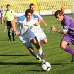 scm pitesti-oradea 4-1Foto_ Mihai Neacsu (27)