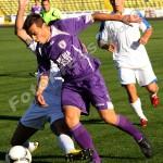 scm pitesti-oradea 4-1Foto_ Mihai Neacsu (28)