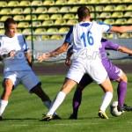 scm pitesti-oradea 4-1Foto_ Mihai Neacsu (32)