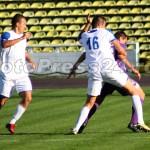 scm pitesti-oradea 4-1Foto_ Mihai Neacsu (33)
