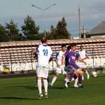 scm pitesti-oradea 4-1Foto_ Mihai Neacsu (34)