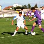 scm pitesti-oradea 4-1Foto_ Mihai Neacsu (35)